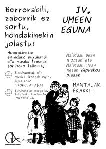 UMEEN EGUNA4