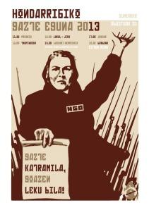SOVIETkartela