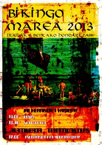 abordoia2013 02